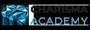Charisma Academy